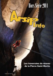 couverture-arsipinfo-special