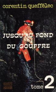 fond_gouffre_2pop_up